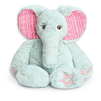 American Girl® Accessories: Bitty's Sweetie Elephant