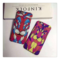 Phone Case for Iphone 6 and Iphone 6S = 5991296641