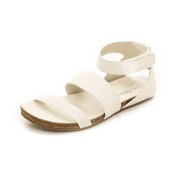 Pedro Garcia Vero Two Band Sandals