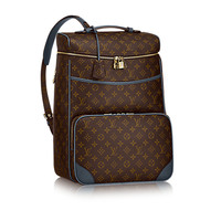Products by Louis Vuitton: Backpack Slate