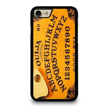 OUIJA BOARD iPhone 7 Case Cover
