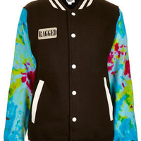 **Arizona Jacket by The Ragged Priest - View All - New In This Week  - New In