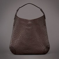 CALDEN HANDBAG on Belstaff
