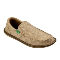 Sanuk Men's Chibalicious Shoes