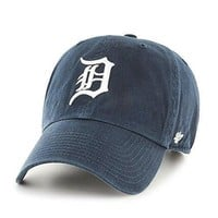Mlb '47 Clean Up Adjustable Hat Adult