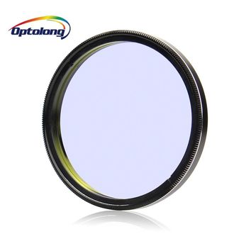 "OPTOLONG 2"" L-Pro Filter Multi-Layer Astronomy Telescope Anti Reflection Coating CCD/DSLR Deep Sky Photography Wide Field M0026"