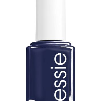 essie nail color, style cartel