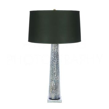 Buy Susanna Rain Lamp design by Aidan Gray Online at Burkedecor – BURKE DECOR