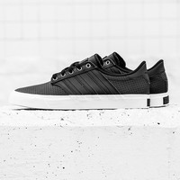 Adidas Seeley Premiere Classified - Black/White