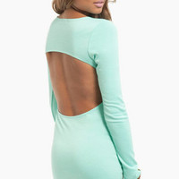No Backing Down Dress $33