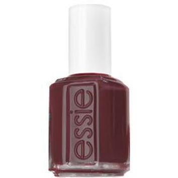 Essie Bordeaux 0.5 oz - #012