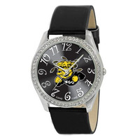 Wichita State Shockers NCAA Ladies Glitz Series Watch
