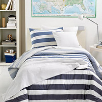 Lacoste Bedding, Concordia Ice Twin XL Comforter Set - Dorm Bedding - Bed & Bath - Macy's