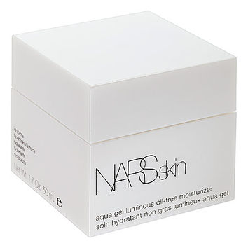 Aqua Gel Luminous Oil-Free Moisturizer - NARS | Sephora