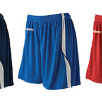 Worth Women's Fastpitch Loose-Fit Softball Shorts
