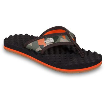 The North Face Base Camp Flip-Flop - Little Boys'