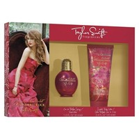 Women's Enchanted by Taylor Swift Fragrance Gift Set - 2 pc