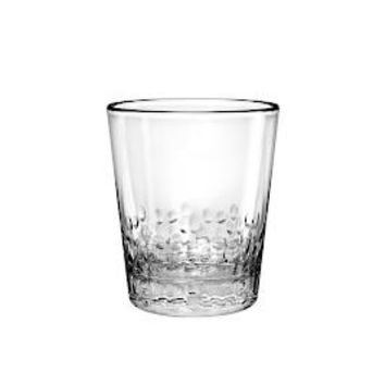Schott Zwiesel Forte Stemless Glasses, Set of Six | Frontgate