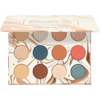 Dream St. Kathleen Lights Eyeshadow Palette | Ulta Beauty