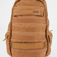 Nike Sb Rpm Backpack Brown One Size For Men 26459640001