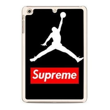 CREYUG7 Supreme Michael Jordan iPad Mini 2 case