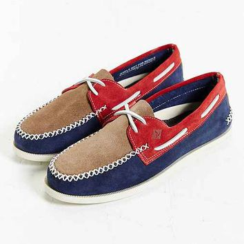 Sperry Top-Sider 2-Eye Boat Shoe