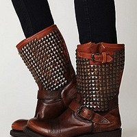 Ash  Vedder Boot at Free People Clothing Boutique
