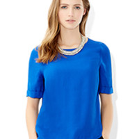 Women's Tops | Going Out, Lace & Vest Tops | Monsoon