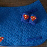 Superman Set