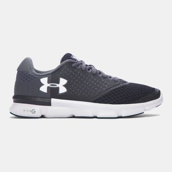 Women's UA Speed Swift 2 Running Shoes | Under Armour US