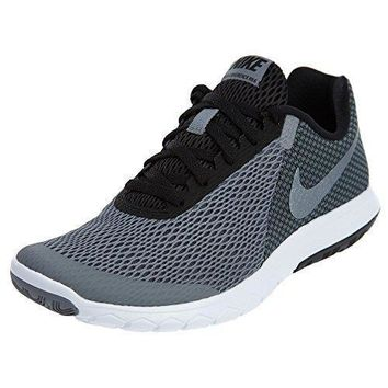 Nike Women's Flex Experience Rn 6 Prem Running Shoe nikes for women