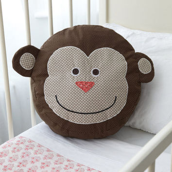 Monkey Cushion ? Cox & Cox, the difference between house and home.