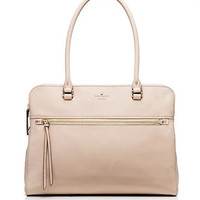 Kate Spade New York Cobble Hill Kiernan Shoulder Bag