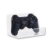 HIDEit PSC - PlayStation® Controller Wall Mount