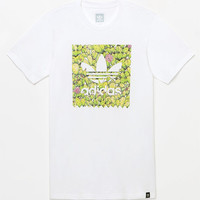 adidas Cactus Blackbird T-Shirt at PacSun.com