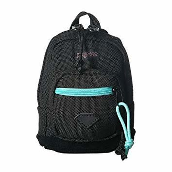 JanSport JS X Dsc Right Pouch