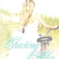 Chasing Abby (Shattered Hearts Book 6)