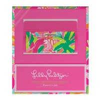 Lilly Pulitzer iPhone 5 Portable Charger - Lulu