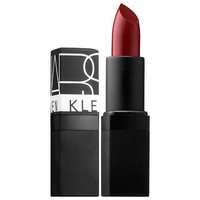 Nars Steven Klein Collaboration Killer Shine Lipstick - NARS | Sephora