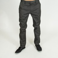 Element HOWLAND CHINO - CHH | Boathouse Stores