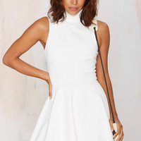 New Fashion Summer Sexy Women Dress Casual Dress for Party and Date = 4724135364