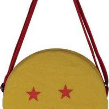 Dragon Ball Z Bag - 4 Star Dragon Ball