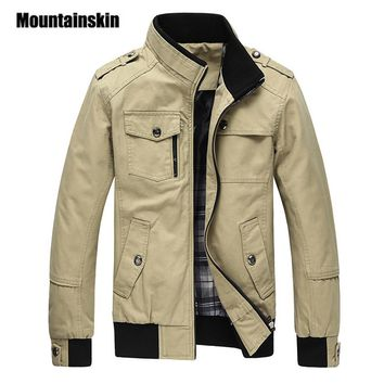 Mountainskin Casual
