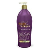 OGX® Thick & Full Biotin & Collagen Shampoo 25.4 oz