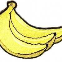 Bananas Patch