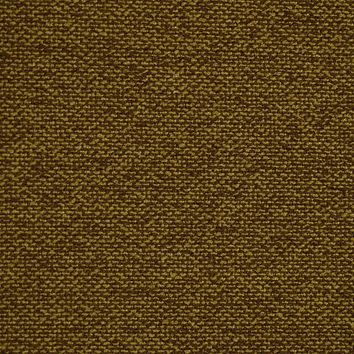 Robert Allen Fabric 193019 Killian Walnut