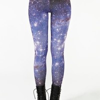 Supernova Leggings