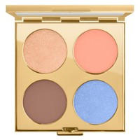 MAC Padma Lakshmi Eyeshadow Palette (Limited Edition) | Nordstrom