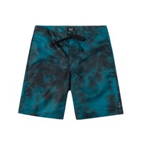 HUF | CRYSTAL WASHED BOARD SHORT