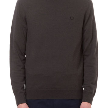 fred perry K3201-829-GR | gravitypope